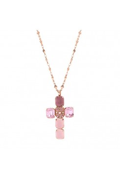 Mariana Jewellery N-5080/2 M1129 Necklace