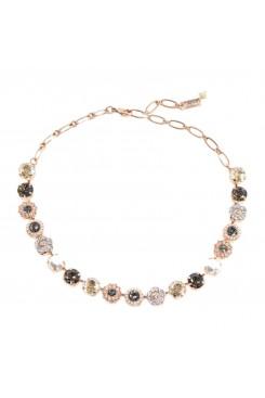 Mariana Jewellery N-3084 1132 Necklace