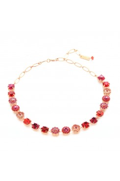 Mariana Jewellery N-3084 1135 Necklace