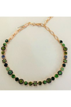 Mariana Jewellery N-3173/4 M1133 Necklace
