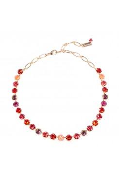 Mariana Jewellery N-3252 1135 Necklace