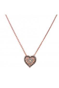 Mariana Jewellery N-5007/6 1132 Necklace