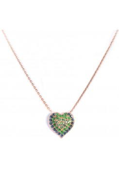 Mariana Jewellery N-5007/6 1133 Necklace