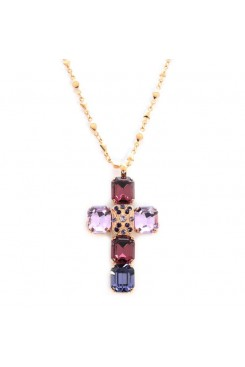 Mariana Jewellery N-5080/2 1134 Necklace