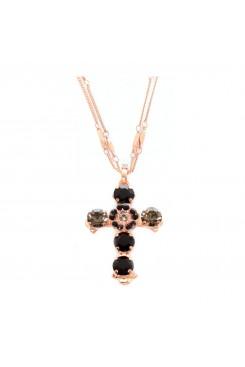 Mariana Jewellery N-5127 280215 Necklace