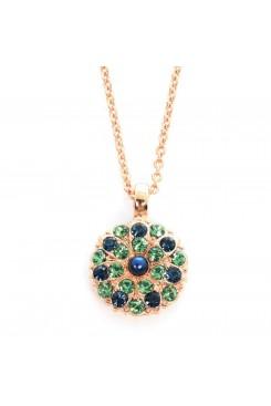 Mariana Jewellery N-5212 1133 Guardian Angel Necklace