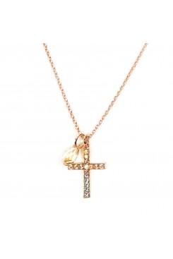 Mariana Jewellery N-5247/1 1132 Necklace