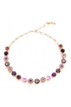 Mariana Jewellery N-3084 1134 Necklace