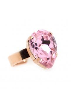 Mariana Jewellery R-7098/5 223 Ring