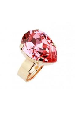 Mariana Jewellery R-7098/5 262 Ring