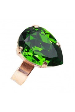 Mariana Jewellery R-7098/5 291 Ring