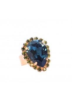 Mariana Jewellery R-7098 1133 Ring