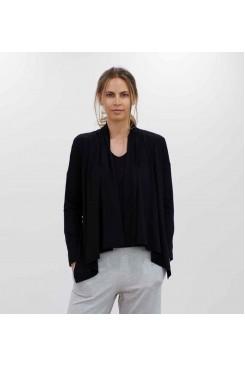 Mela Purdie Studio Jacket