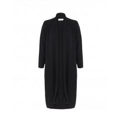 Mela Purdie Ottoman Coat - Ottoman Merino Wool - Sale