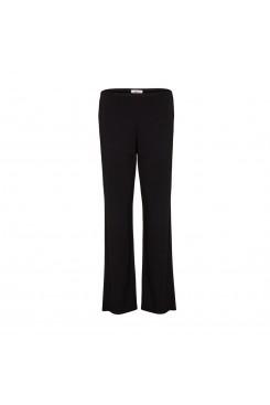 Mela Purdie Long Pant