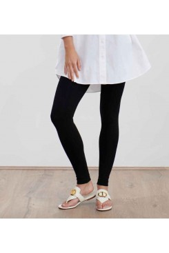 Mela Purdie Seamless Legging