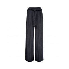 Mela Purdie Maxi Retreat Pant -  Mousseline