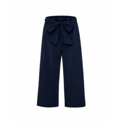 Mela Purdie Retreat Pant - Mousseline