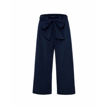 Mela Purdie Retreat Pant - Mousseline - Sale