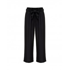 Mela Purdie Retreat Pant - Macro-Mousseline