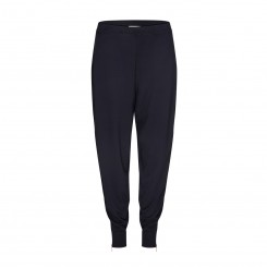 Mela Purdie Zip Eclipse Pant - Sale