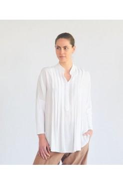 Mela Purdie Sunray Splice Shirt