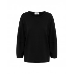 Mela Purdie Dune Sweater - Compact Knit - Sale