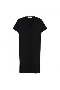 Mela Purdie Wedge Tunic - Compact Knit - Sale