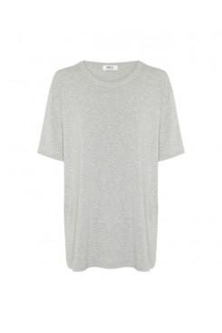 Mela Purdie Sprint T - Matte Jersey - Sale