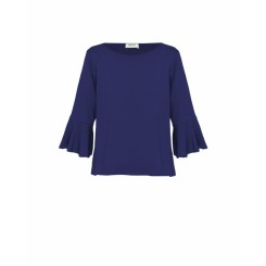 Mela Purdie Bell Top - Sale