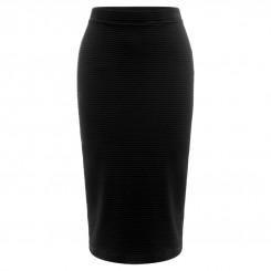 Mela Purdie Pencil Skirt - Ridge Knit - Sale