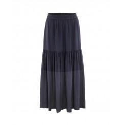 Mela Purdie Florence Skirt - Organdy - Sale