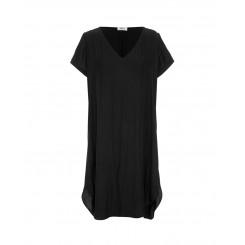 Mela Purdie Retreat Dress - Mousseline - Sale