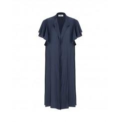 Mela Purdie Garden Dress - Macro-Mousseline - Sale