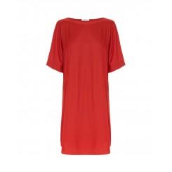 Mela Purdie Layering Dress - Macro Mousseline