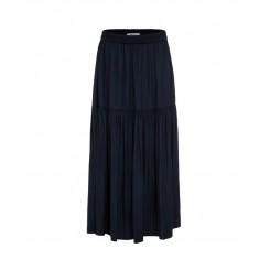 Mela Purdie Florence Skirt - Macro-Mousseline