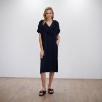 Mela Purdie Pendant Wedge Dress - Mache
