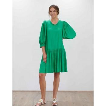 Mela Purdie Frothy Dress - Mache - Sale