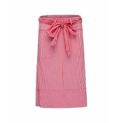 Mela Purdie Skirts