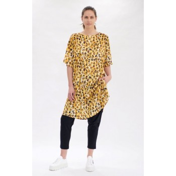 Mela Purdie Layering Dress - Mache - Sale