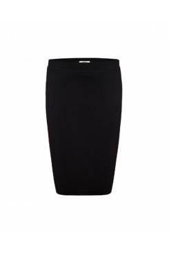 Mela Purdie Mid Double Skirt