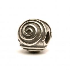 Spiral - Retired