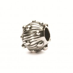 Silver Sea Urchin