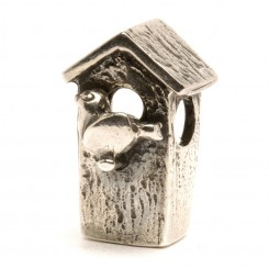 Birdhouse - Retired
