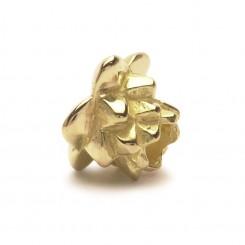 Lotus, Gold