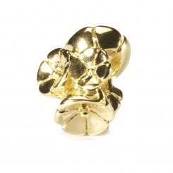 Forget-me-not, Gold
