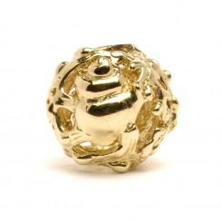 Treasures, Gold