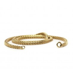 Bracelet/ Necklace/ Bangle/ Accessories