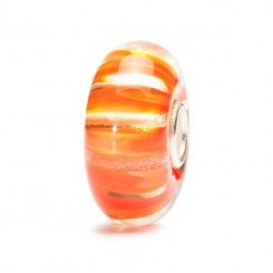 Clear Coral Stripe - Retired