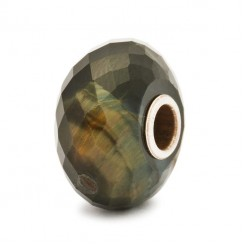 Blue Tiger Eye